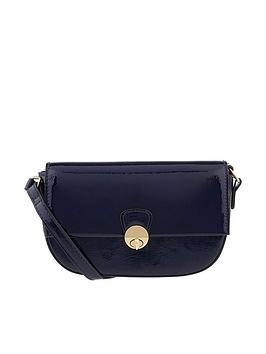 accessorize-patent-sally-crossbody-bagnbsp--navy