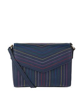 accessorize-rainbow-stitch-crossbody-bag-multi