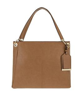 accessorize-becca-shoulder-bag-tannbsp