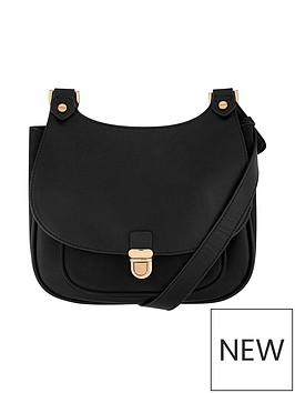 accessorize-kelly-curved-top-saddle-bag
