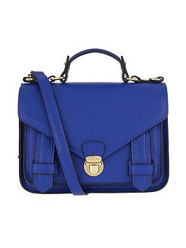 accessorize-satchelnbspcrossbody-bag-cobalt