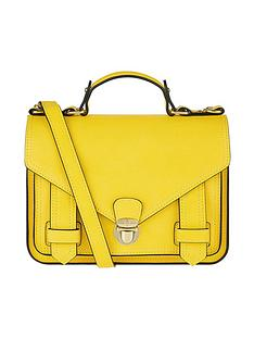 accessorize-satchel-crossbody-bag-yellow