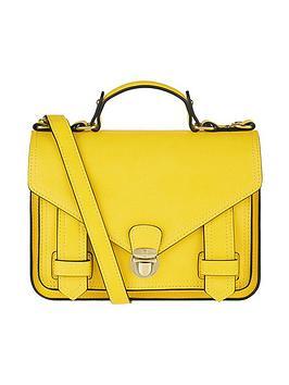 accessorize-satchel-crossbody-bag-yellow