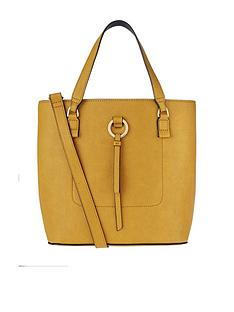 accessorize-double-bucket-bag-handheld-bag-yellow