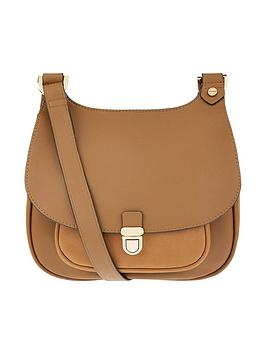 accessorize-kelly-curved-top-saddle-bag-tannbsp