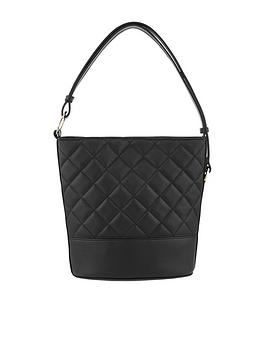 accessorize-quilted-shoulder-bag-black