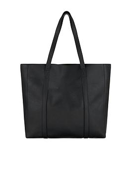 accessorize-oversized-tote-bag-black