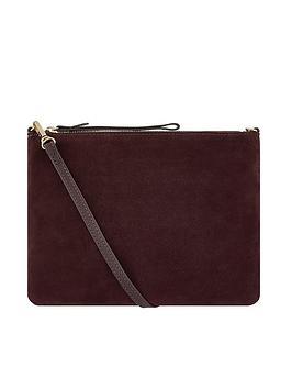 accessorize-claudia-leather-crossbody-bag-burgundynbsp