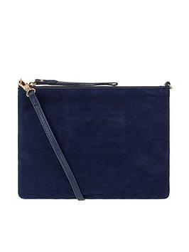 accessorize-claudia-leather-crossbody-bag-bluenbsp
