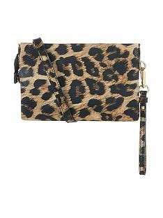 accessorize-printed-sheraton-cross-body-bag-leopard