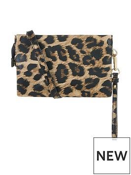 accessorize-sheraton-crossbody-bag