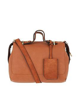 accessorize-stella-barrel-bag-orange