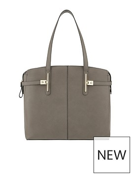 accessorize-cleo-shoulder-bag-grey