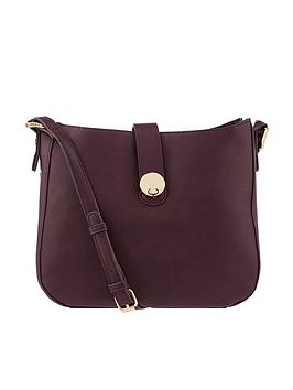 accessorize-bianca-shoulder-bag-burgundy