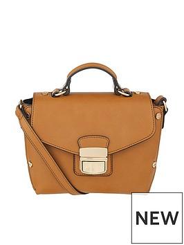 accessorize-mimi-crossbody-bag-orange