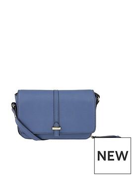 accessorize-houston-cross-body-bag-blue