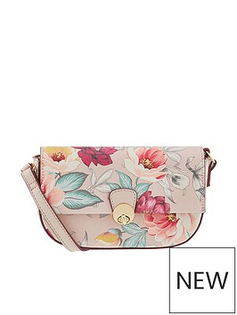 accessorize-mocha-sally-crossbody-bag