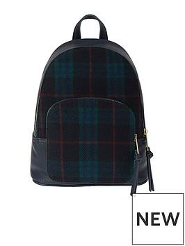 accessorize-theo-check-midi-backpack-multinbsp