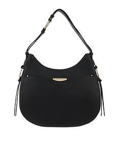 accessorize-laila-hobo-bag-black