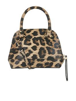 accessorize-mini-margo-cross-body-bag-leopard