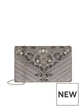 accessorize-accessorize-mia-embellished-envelope-clutch-bag