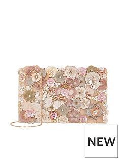 accessorize-coralie-floral-foldover-clutch-bag-pink