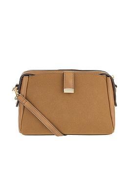 accessorize-mitchell-crossbody-bag-tan