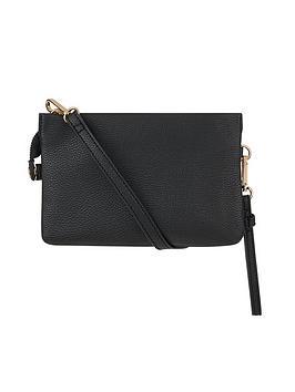 accessorize-fauxnbspleather-sheraton-cross-body-bag-black