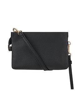 accessorize-sheraton-crossbody-bag