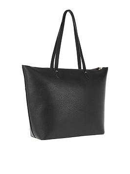 accessorize-emily-tote-bag-black