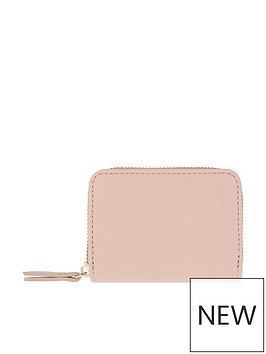 accessorize-jane-small-multi-card-pocket-purse-pink