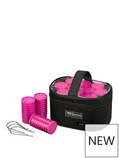 tresemme-tresemmeacute-volume-rollers