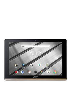 acer-iconia-one-10-tablet-32gb-gold