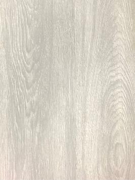 light-wood-effect-vinyl-flooring