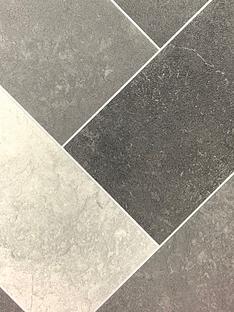 brick-effect-vinyl-flooring