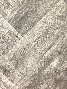 abstract-dark-wood-effect-vinyl-flooring