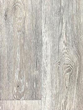 light-aged-oak-effect-vinyl-flooring