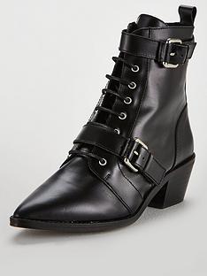office-ambassador-pointed-calf-boot