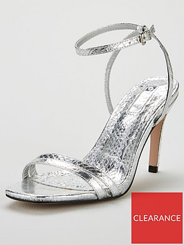 office-office-mojito-heeled-sandal-silver