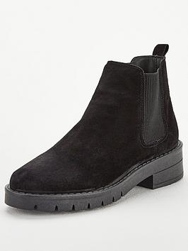 Office Aimee Ankle Boot