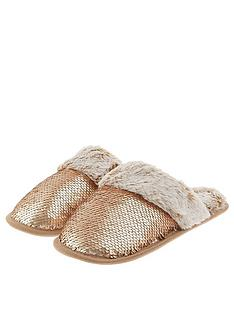 accessorize-fauxnbspfur-reversible-sequin-slippers-multi