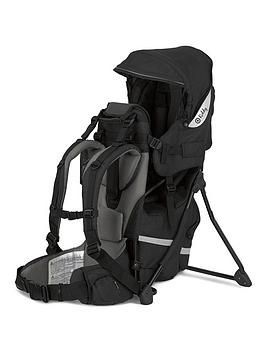 kiddy-adventure-pack-carrier
