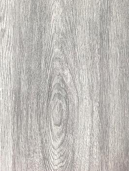 dark-wood-effect-vinyl-flooring