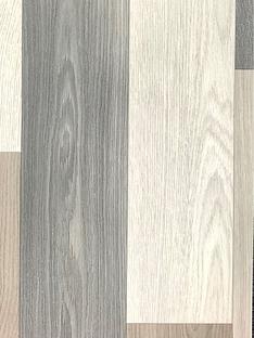 wood-tile-effect-vinyl-2x4