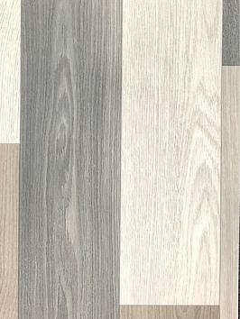 wood-tile-effect-vinyl-flooring