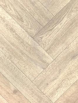 abstract-light-wood-effect-vinyl-flooring