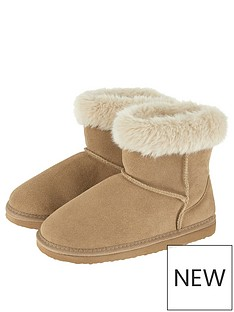 accessorize-real-suede-slipper-boot