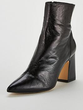 Office Alto Ankle Boot