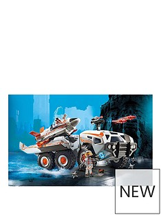 playmobil-playmobil-9255-top-agents-spy-team-battle-truck