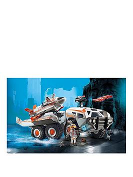 playmobil-playmobil-9255-top-agents-spy-team-battle-truck